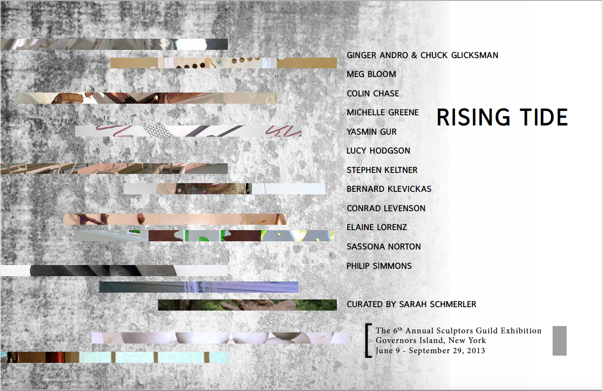 RISING TIDE 2013 _WEBSITE.jpg