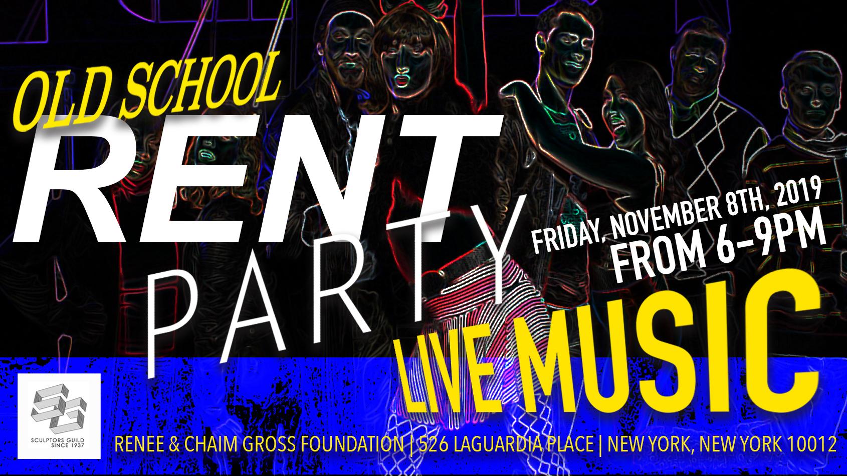 design_event_rent_party.jpg