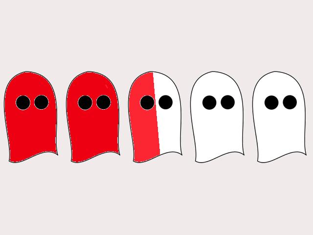 2.5 Blank Ghosts.jpg