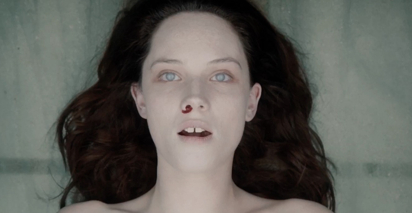 10 Great Horror Movies Available to Download on Netflix
