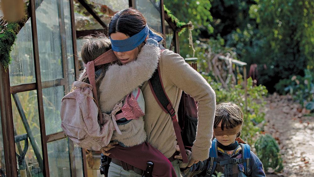 birdbox-movie.jpg