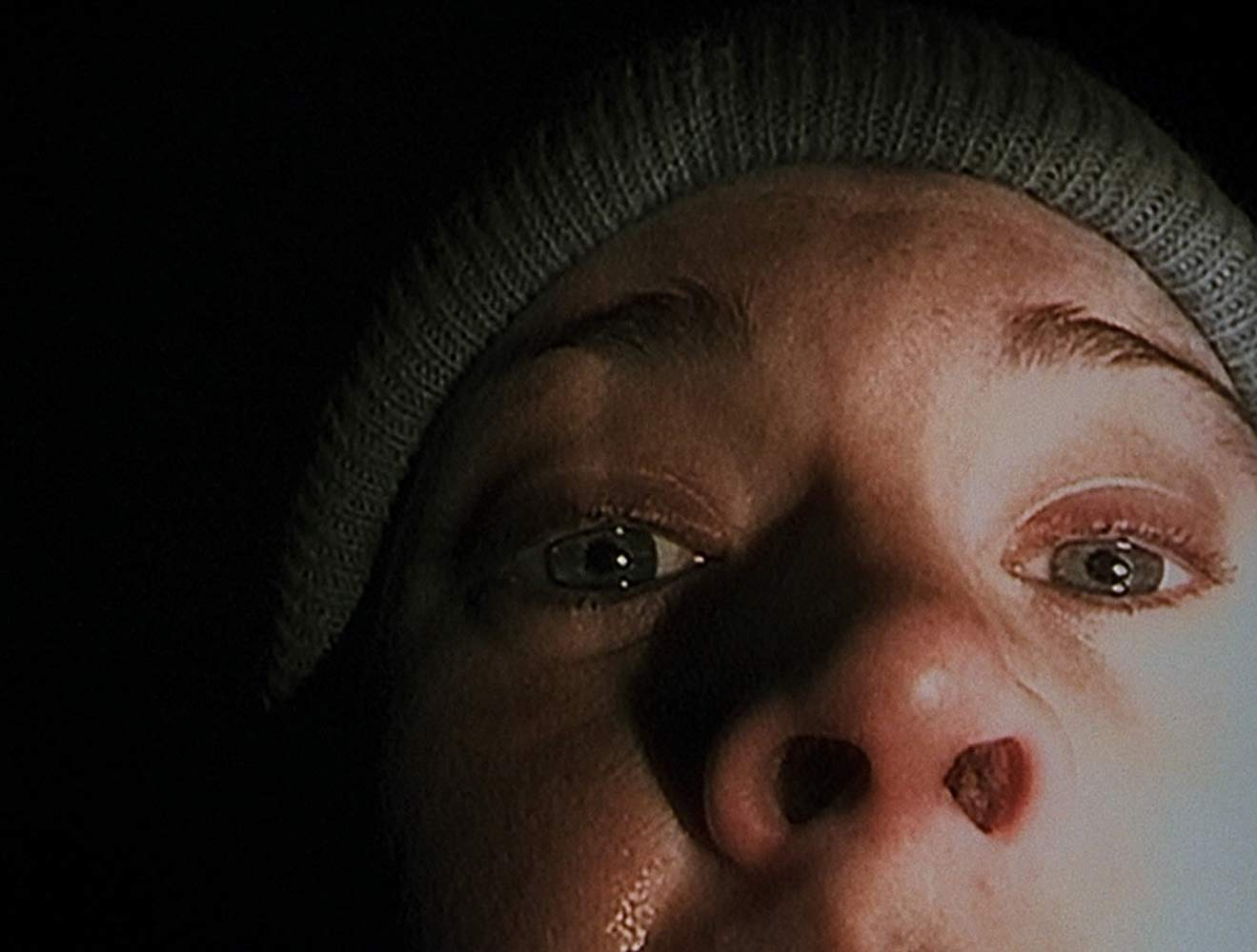 theblairwitch.jpg