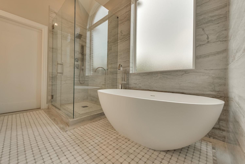 Bathroom Remodels Granger Remodel Design