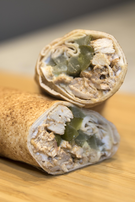 ChickP Classic Shawarma.jpg