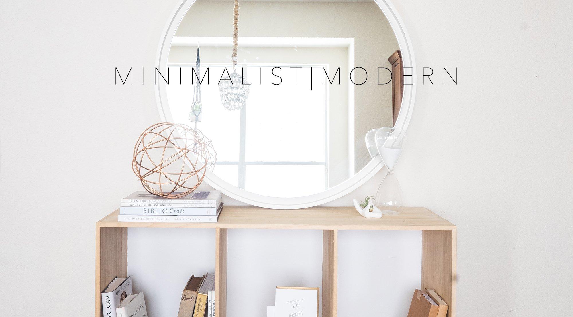 Love Ding Blog-Home Staging and Interiors-Minimalist-Styled-Bookshelf.jpg