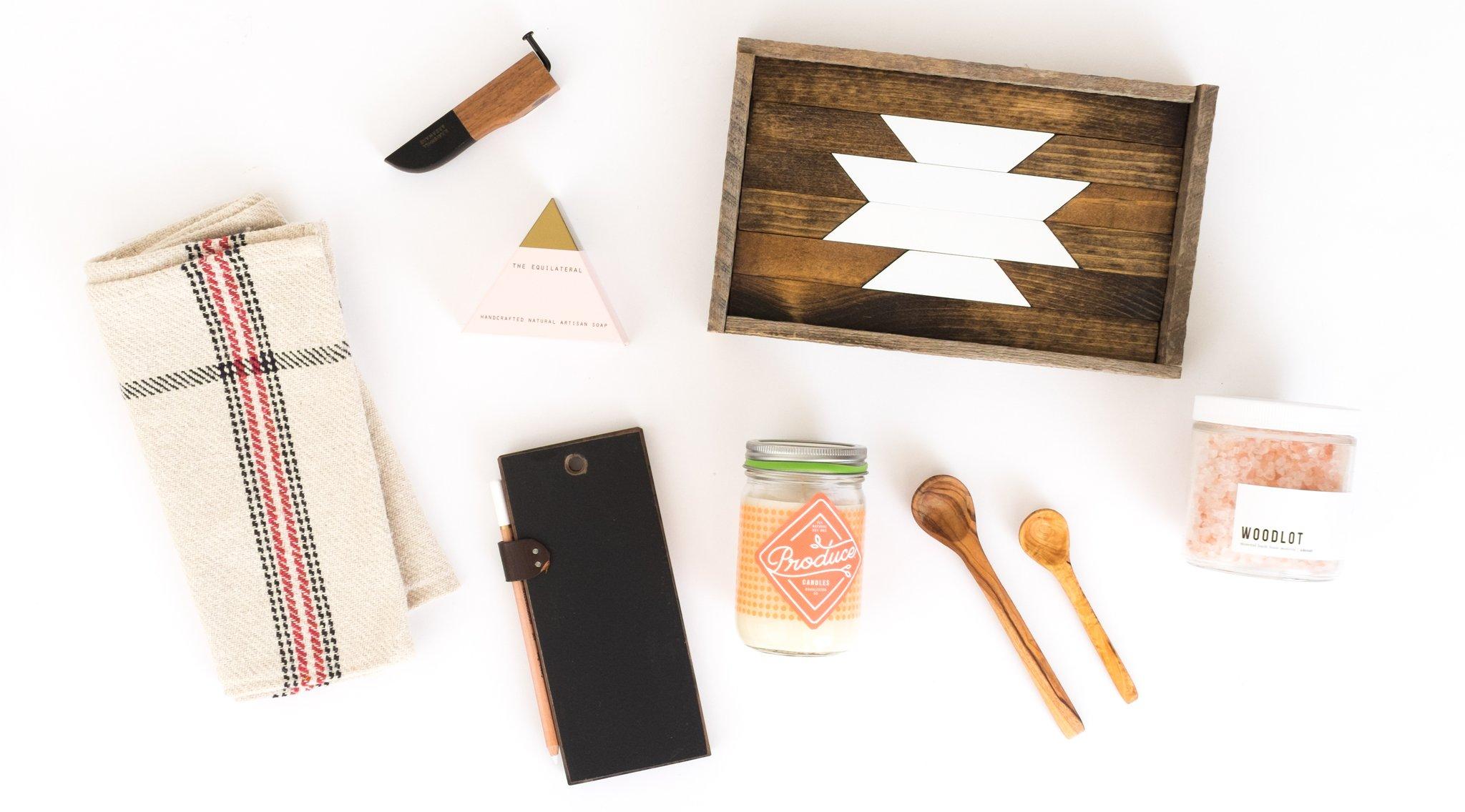 LoveDingBlog-Best-Hostess-Gifts-Under-$35-Interior Design Tips-Links-I-Love.jpg_love.jpg