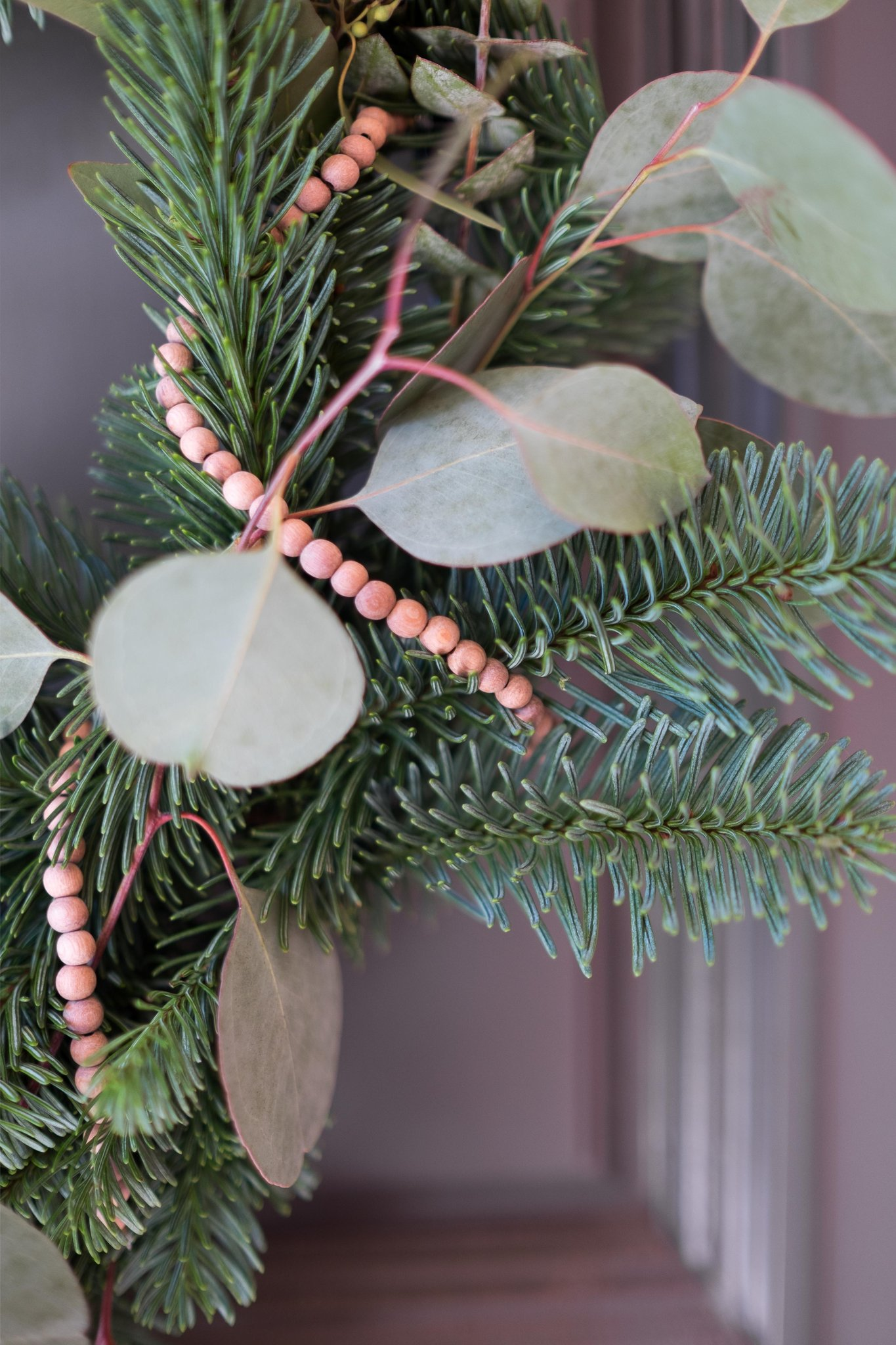 Love_Ding_Blog_DIY_Home_Wreath_Wooden_Bead_Accents.jpg