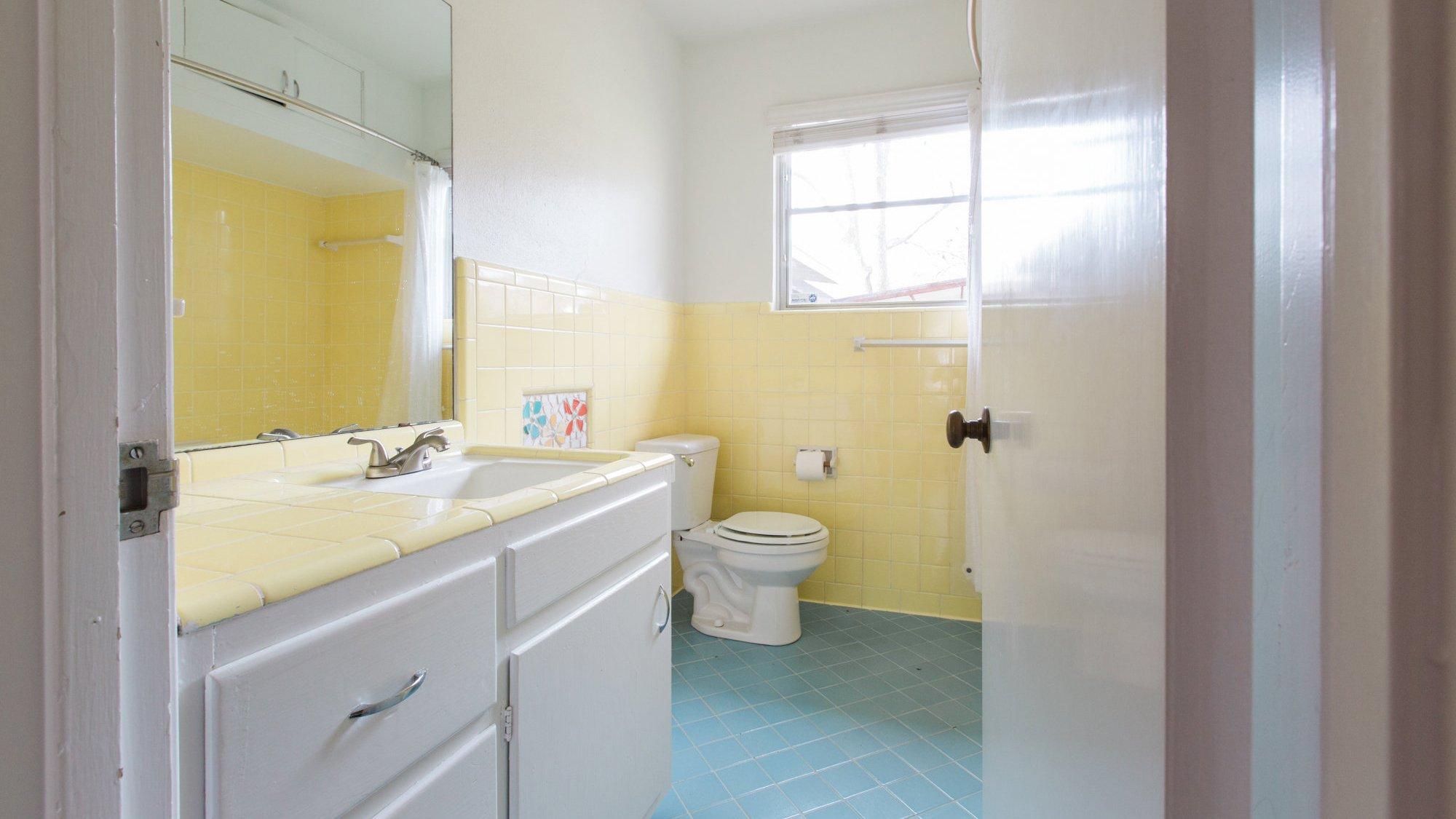 Love_Ding_Blog_Home_Renovation_Master_Bathroom_Diana_Ascarrunz_Photography.jpg