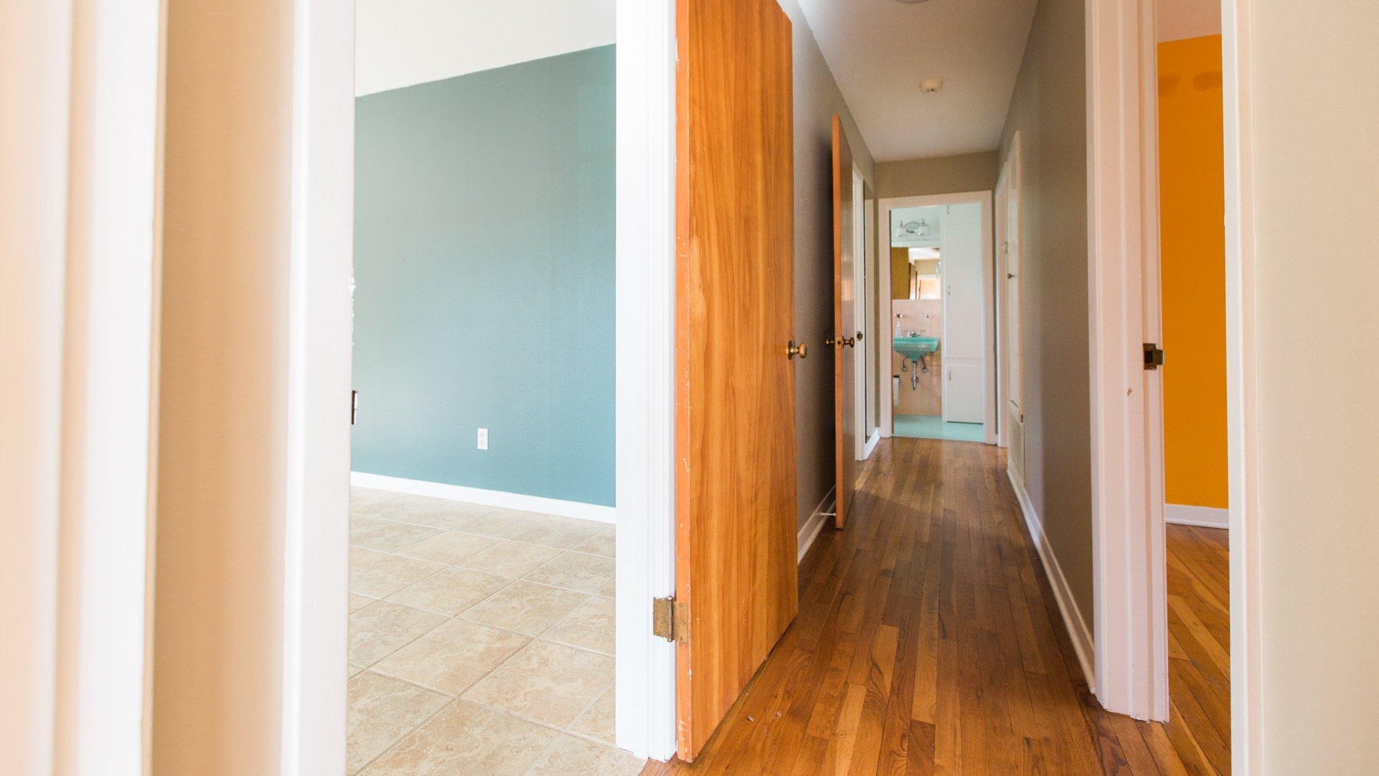 Love_Ding_Blog_Home_Renovation_Renovateding_Ranch_Style_House_DianaAscarrunz_Photography.jpg