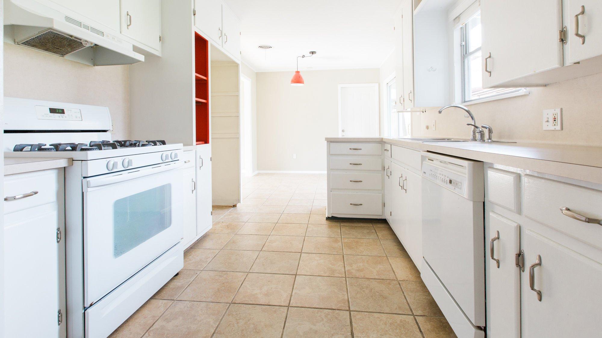 Love_Ding_Blog_Home_Renovation_Ranch_Kitchen_Before_Diana_Ascarrunz_Photography.jpg