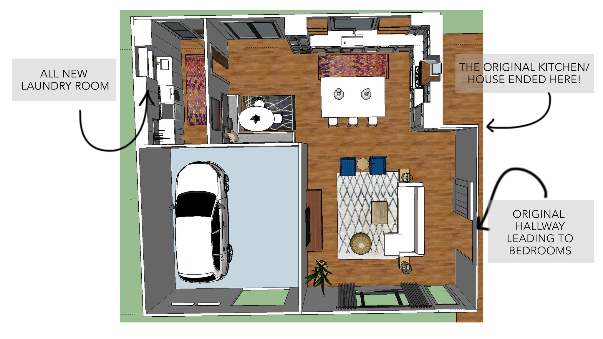 Love_Ding_Blog_Home_RenovateDing_Project_Full_Floor_Plan.jpg