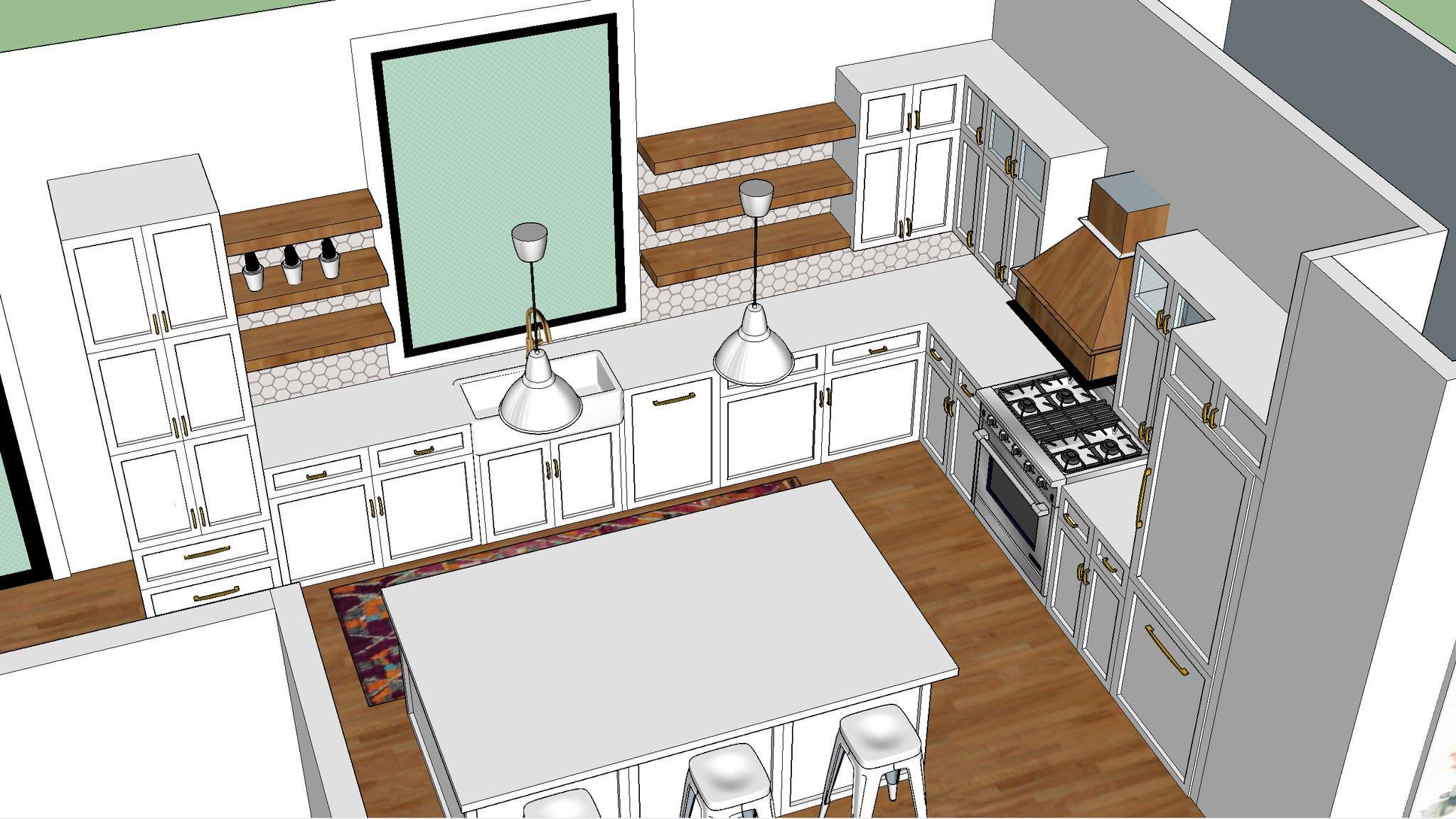 Love_Ding_Blog_Home_Renovation_Project_Austin_Texas_Kitchen_Interior_Design_Mock_Up.jpg