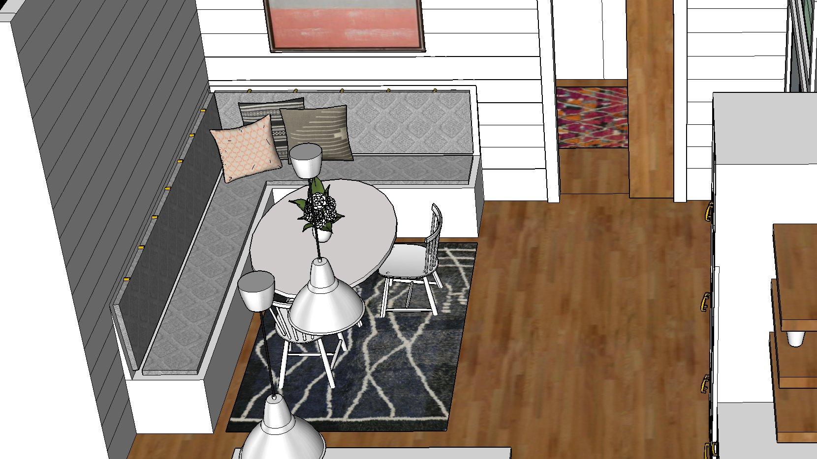 Love_Ding_Blog_Home_Renovateding_Renovation_Project_Breakfast_Nook_Interior_Design_Mock_Up.jpg