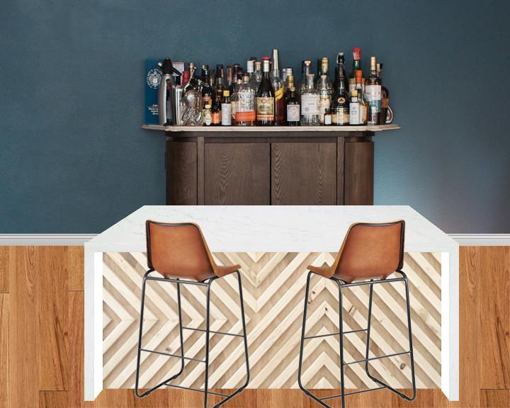 Love_Ding_Blog_Project_Update_Miller_Spruce_Kit_E-Design_Bar_Mock_Up.jpg