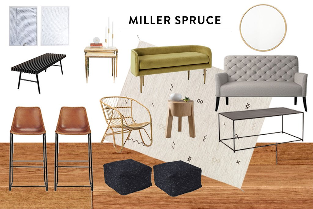Love_Ding_Blog_Project_Update_Spruce_Kit_e-design_mood_board_interior_styling_and_design.jpg