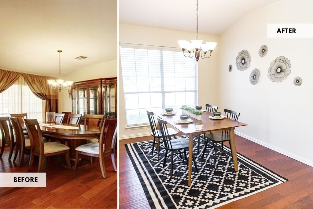 Love-Ding-Blog-Home-Styling-Before-and-After_Project_Update_McLoud_Home_Staging_Dining_Room_Before_After.jpg