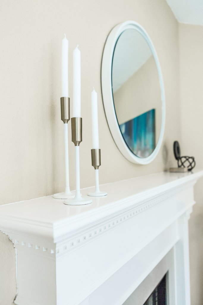 Love-Ding-Blog-Project-Update-McLoud-Home-Staging-Modern-Mantle-Fireplace-Styling-Kirby-Betancourt-Photography.jpg