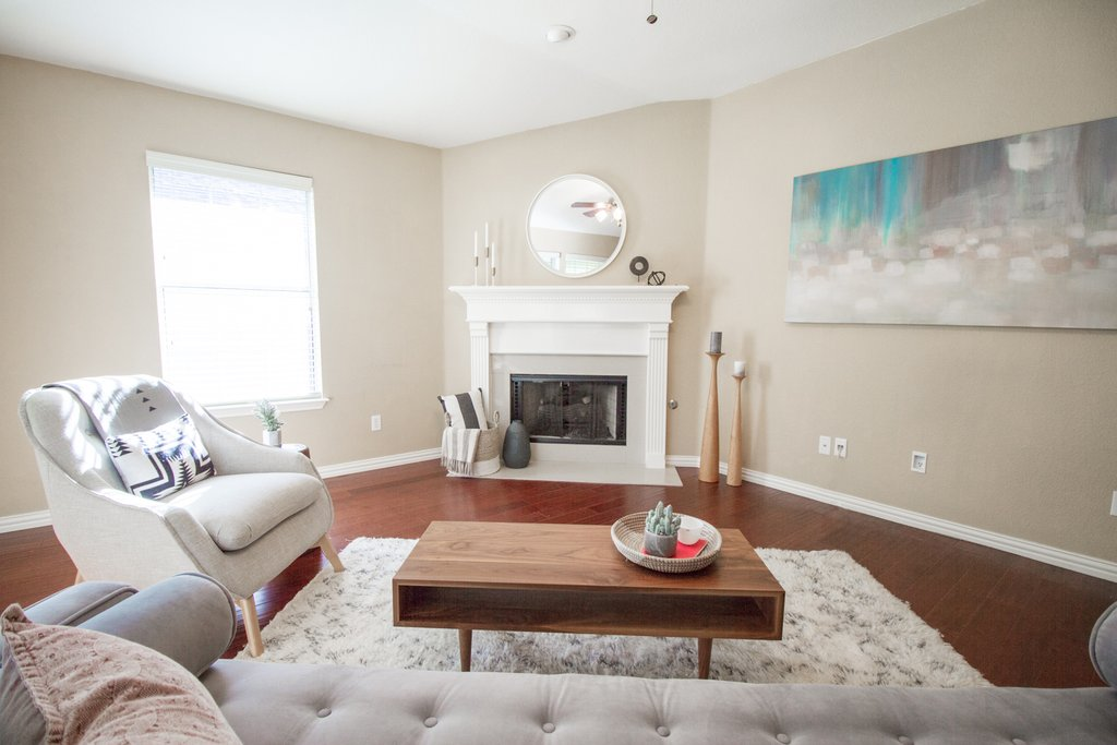 Love-Ding-Blog-Project-Update-McLoud-Home-Staging-Living-Room-Modern-Fireplace-Kirby-Betancourt-Photography.jpg
