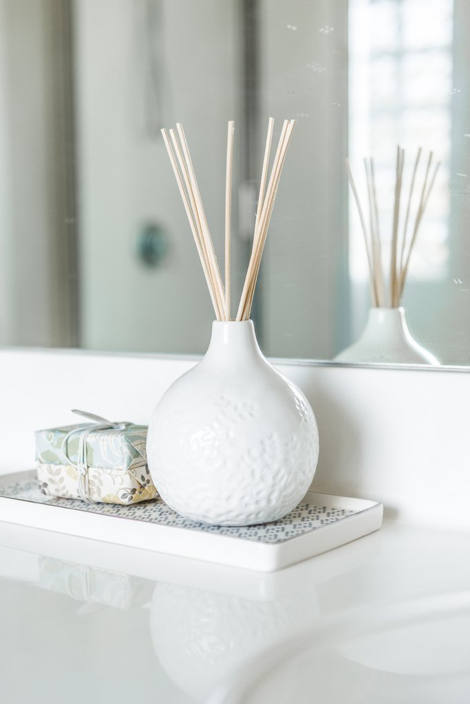 Love-Ding-Blog-Project-Update-McLoud-Home-Staging-All-in-the-Details-Kirby-Betancourt-Photography.jpg