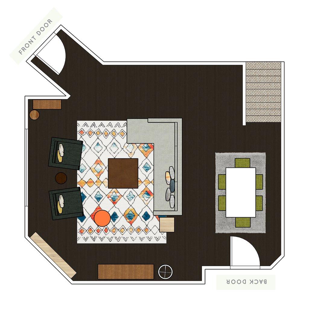 Love-Ding-Blog-Project-Update-Spruce-Kit-Martell-Living-Room-Spruce-Floorplan-Design.jpg