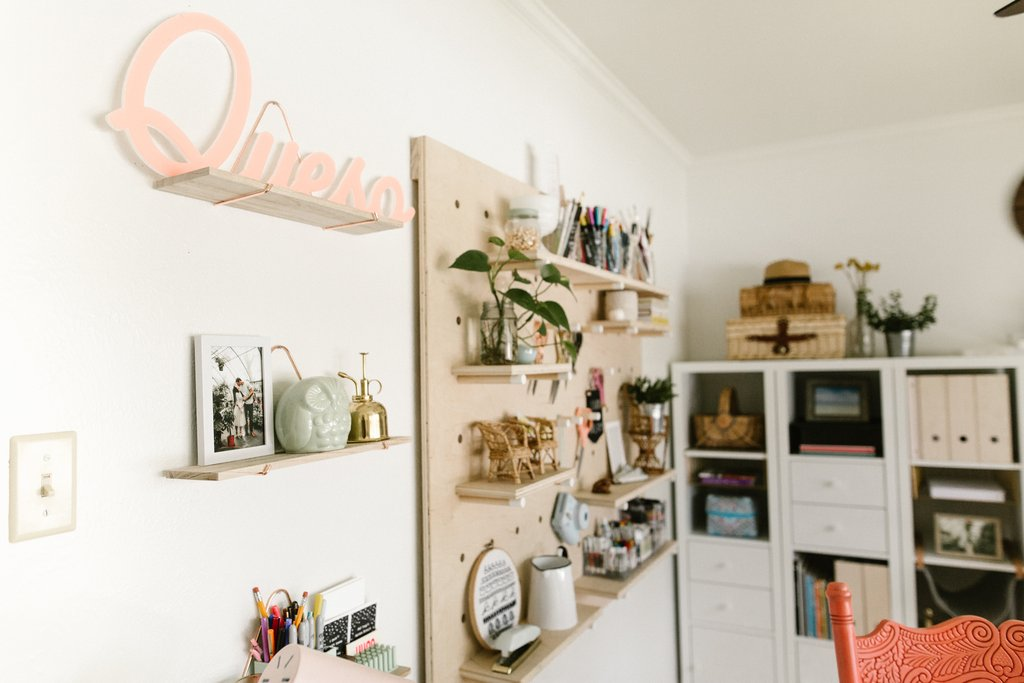 Love_Ding_Blog_Project_Update_Home_Office_Pegboard_Spruce_Kit_E-Design_DianaAscarrunzPhotography.jpg