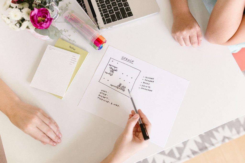LoveDing-Spruce-Kit-Edesign-Design_Drawing-Craft Pegboard-DianaAscarrunzPhotography.jpg