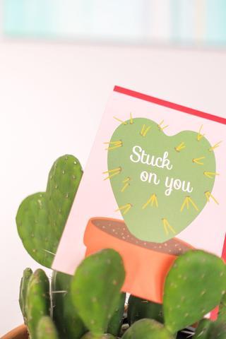Love_Ding_Blog_Links_I_Love_Valentines_Gift_Guide_Funny_Cards.jpg