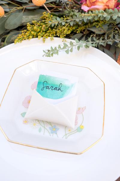 Love-Ding-blog-DIY-watercolor-calligraphy-placecards.jpg