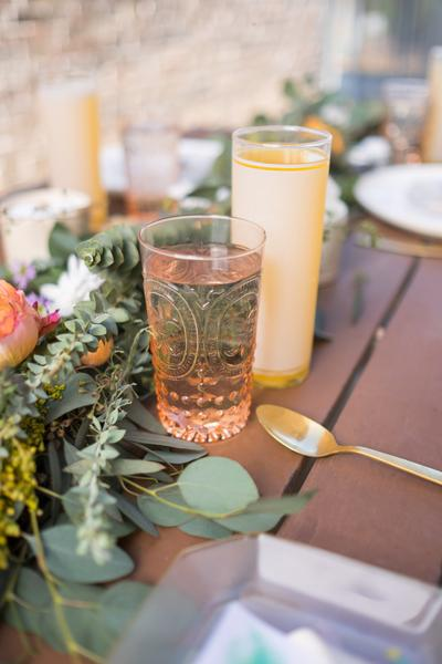 Love-Ding-blog-diy-project-eucalyptus-floral-table-runner-tablescape.jpg