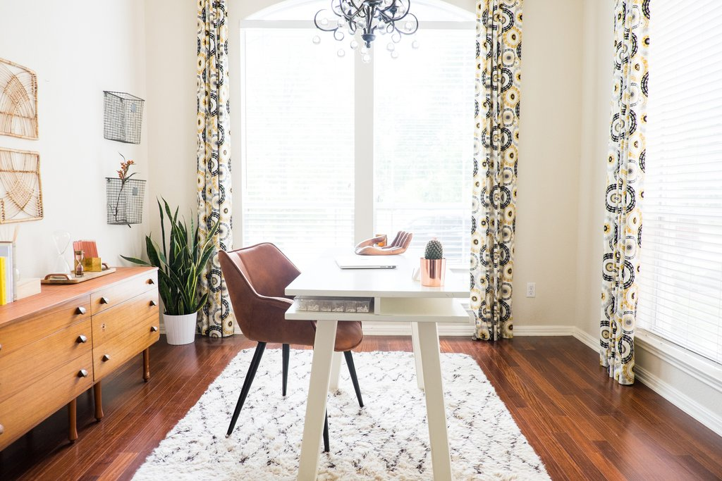 Love-Ding-Blog-Design-Tips-How-To-Stage-and-Style-Your Home-Furniture-Groupings-Do.jpg