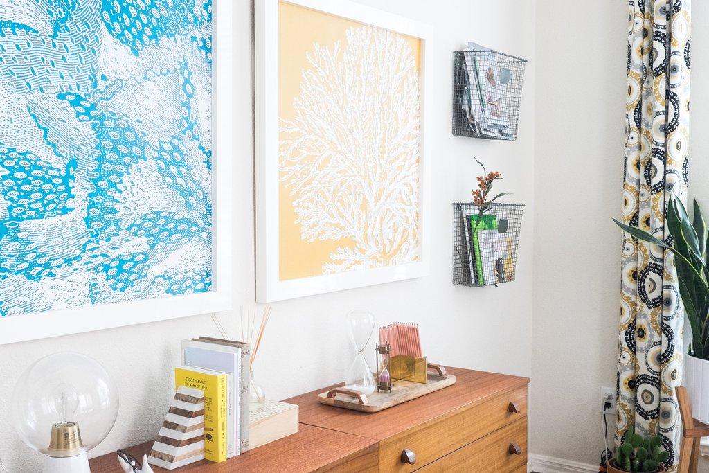 Love-Ding-Blog-Design-Tips-Home-Staging-Tutorial-Impactful-Interior-Design-Keep-it-Neutral-Dont.jpg