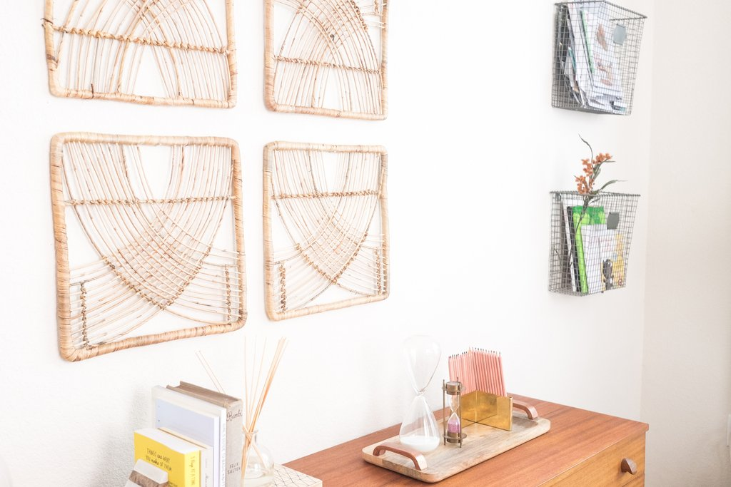 Love_Ding_Blog_Design_Tips_6_Impactful_Ways_to_Stage_Your_Home_feature.jpg