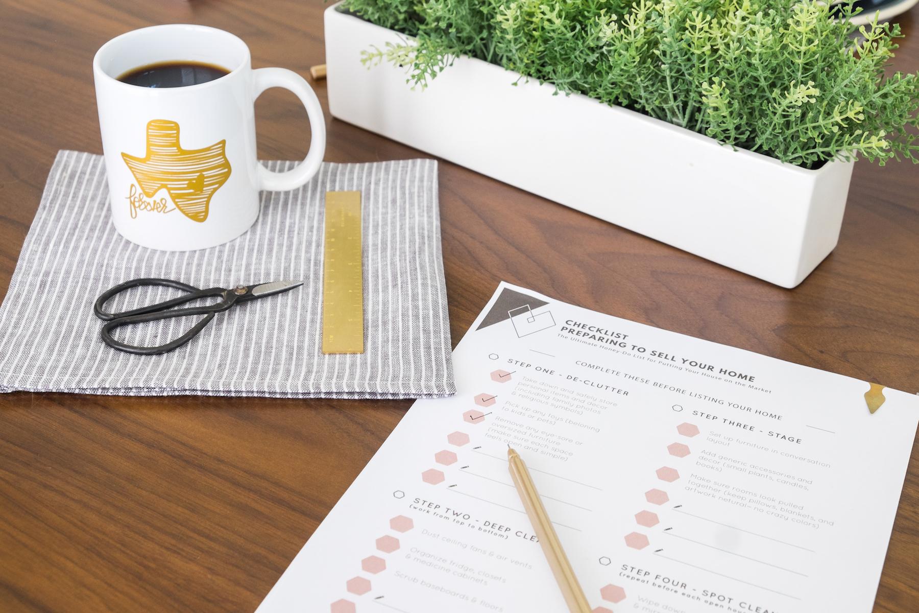 LoveDing-Blog-Austin-Staging-Checklist-for-Preparing-to-Sell-Your-Home.jpg