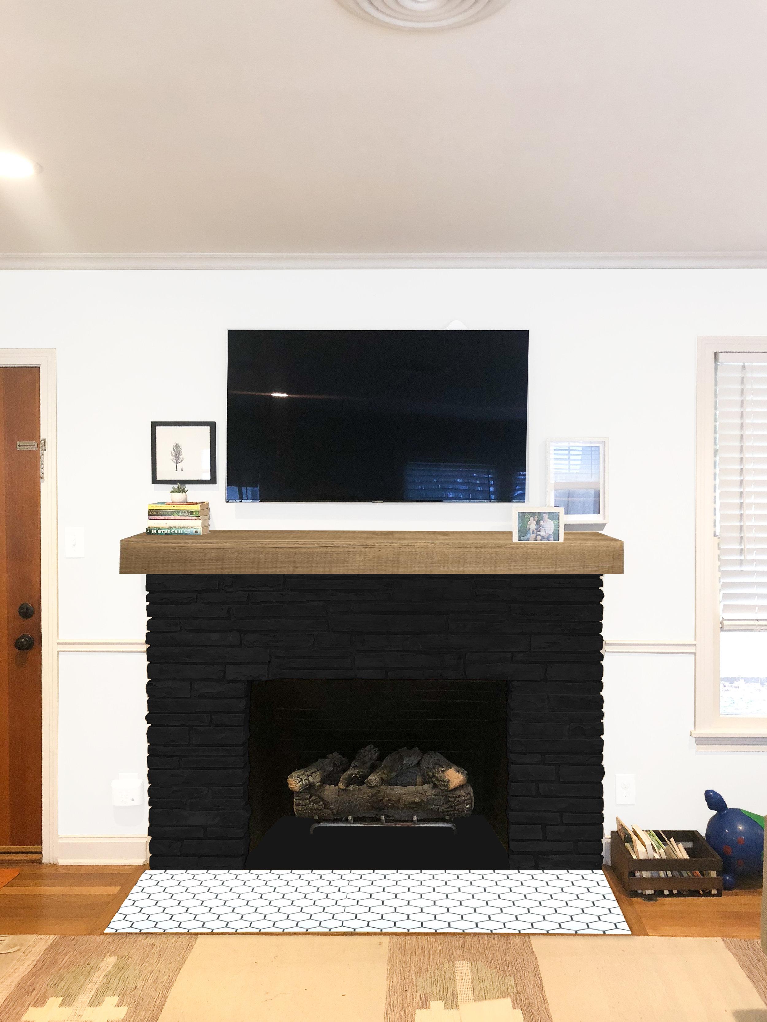 Love-Ding-Blog-Ask-Ding-Modern-Mantle-Fireplace-Design-Remodel.jpg