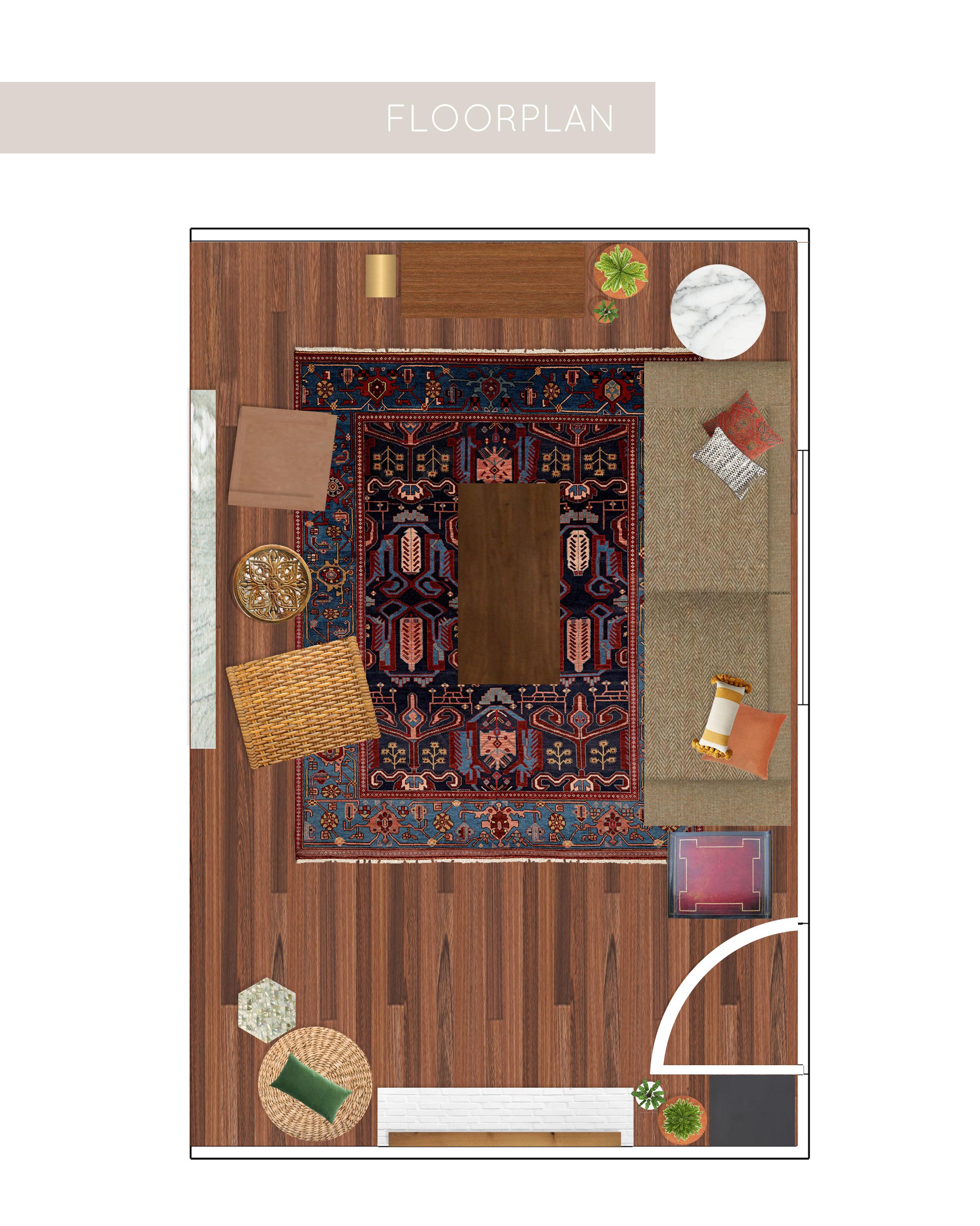 Love_Ding_Design_Blog_Spruce_Kit_Project_Update_Silapachai_Spruce.jpg