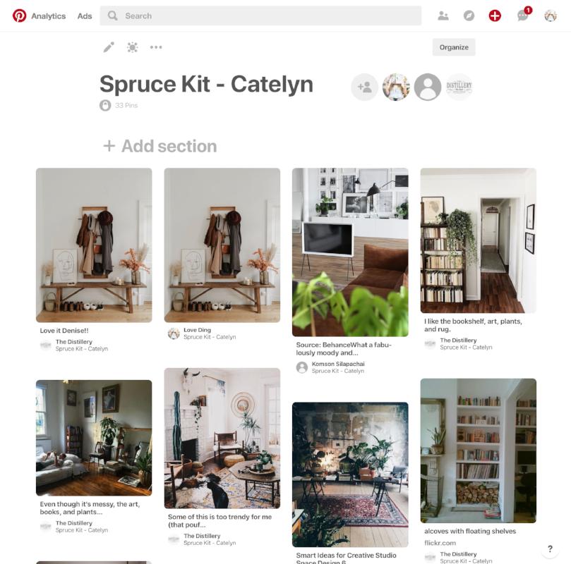 Love-Ding-Blog-Silapachai-Spruce-Kit-Pinterest-Mood-Board.png