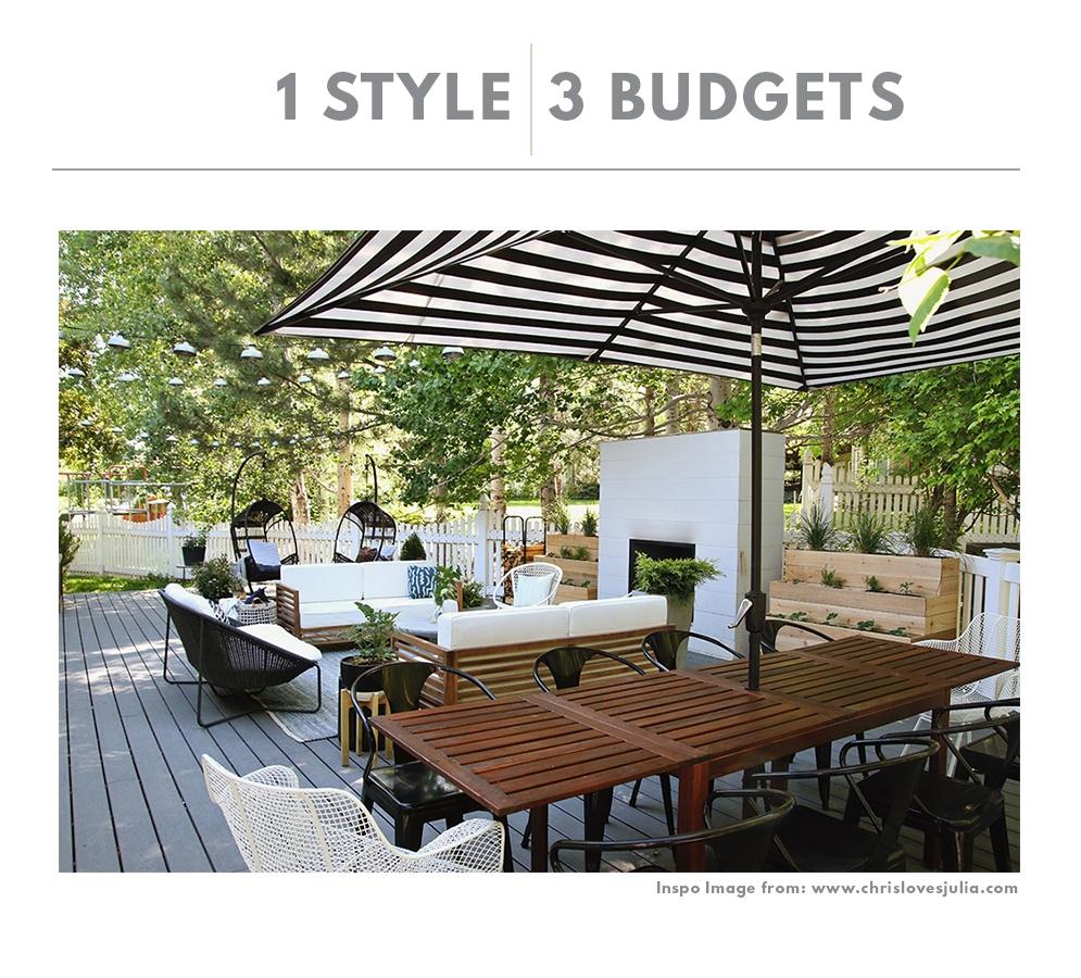Love-Ding-Blog-1-Style-3-Budgets-Backyard-Inspration-Design.jpg