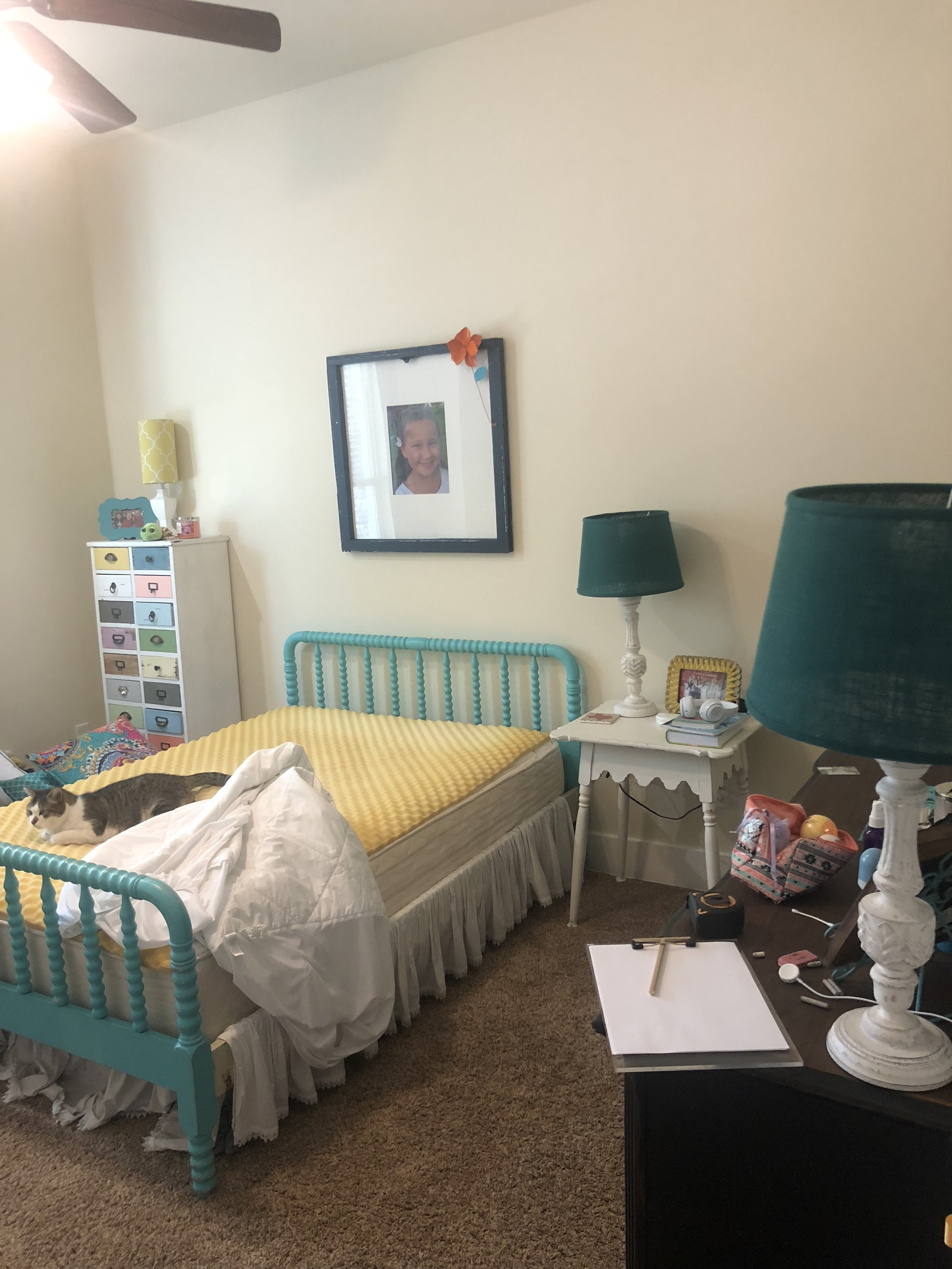 Love-Ding-Blog-Project-Update-Spruce-Kit-Before-Picture-Allisons-Teen-Room-Spruce-1.JPG