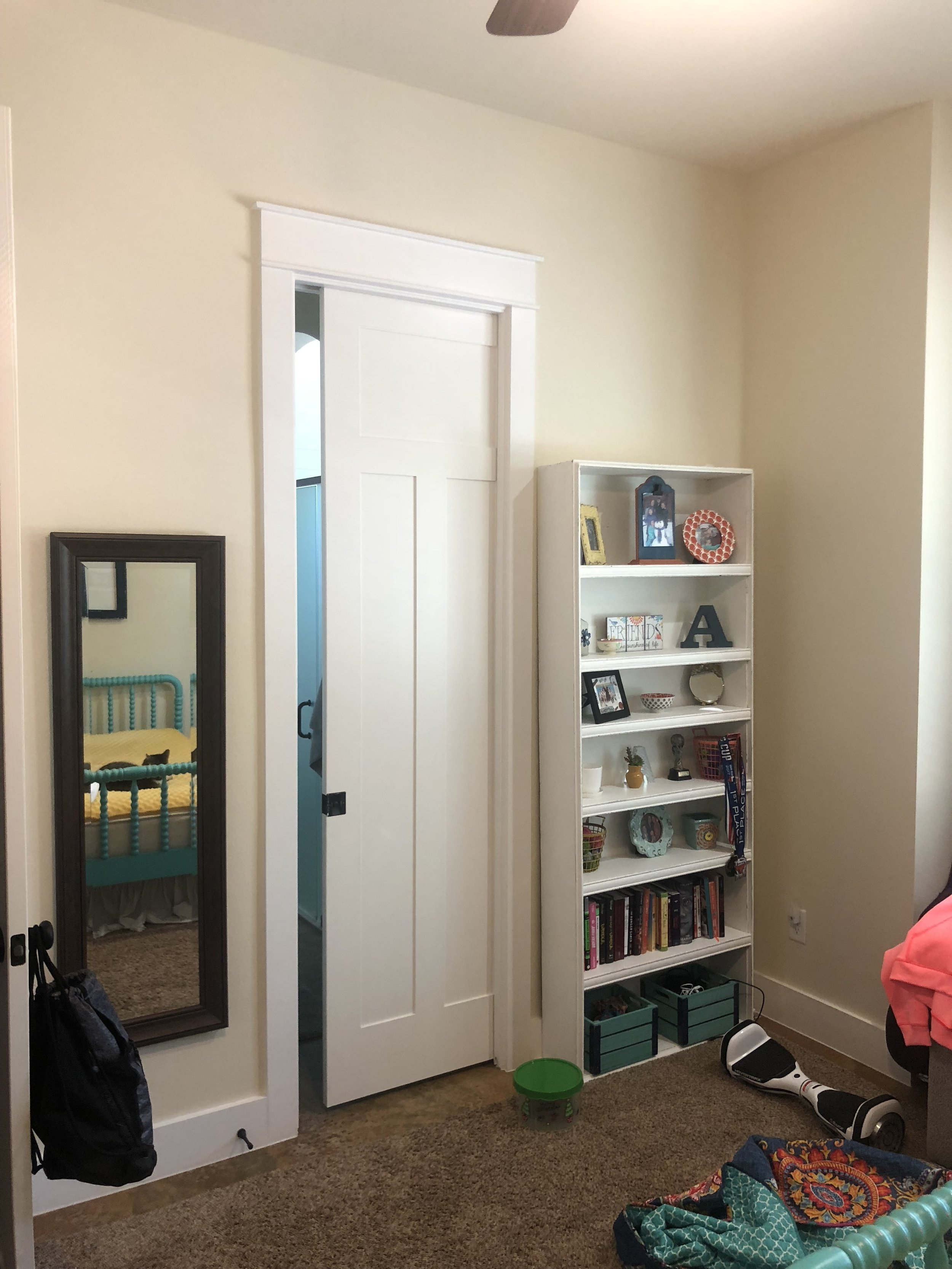 Love-Ding-Blog-Project-Update-Spruce-Kit-Before-Picture-Allisons-Teen-Room-Spruce-2.JPG