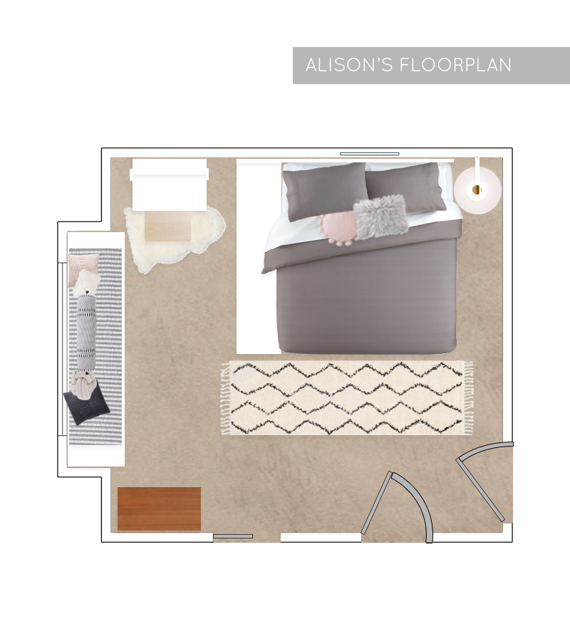 Love-Ding-Blog-Project-Update-Spruce-Kit-Floorplan-Design-E-Design-Alison's-Teen-Bedroom-Spruce.jpg