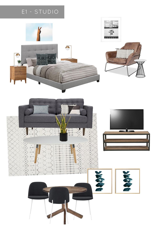 Love-Ding-Blog-Locale-Aparthotel-short-term-rental-interior-design-amli-downtown-austin-studio-floorplan.jpg