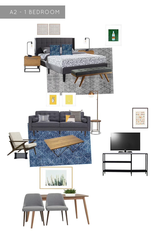 Love-Ding-Blog-Locale-Aparthotel-commercial-interior-design-amli-downtown-austin.jpg