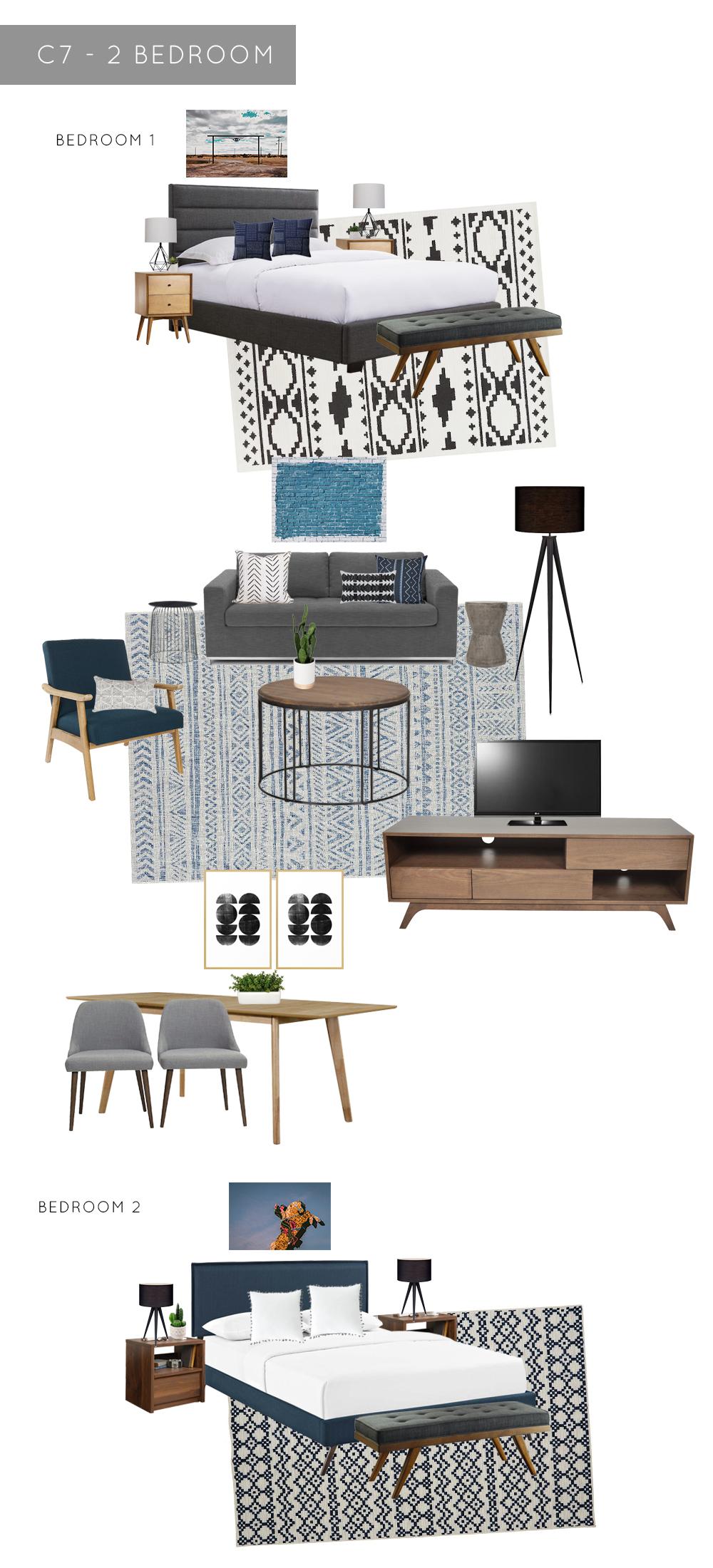 Behind-the-scenes-locale-apartment-hotel-2-bedroom-floorplan-Austin-Texas-Love-Ding.jpg