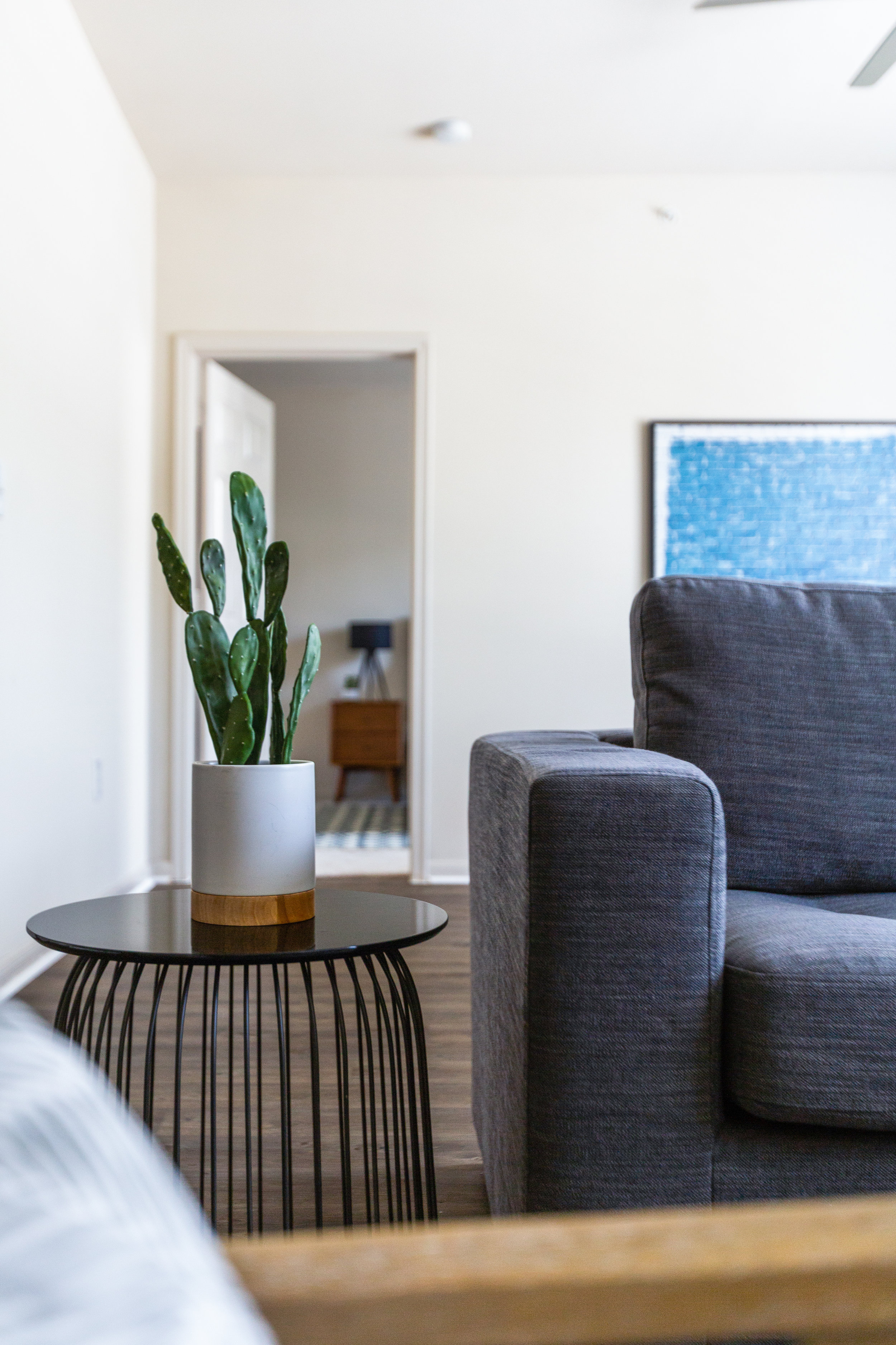 Behind-the-scenes-locale-aparthotels-short-term-rental-design-Austin-Texas-Love-Ding.jpg