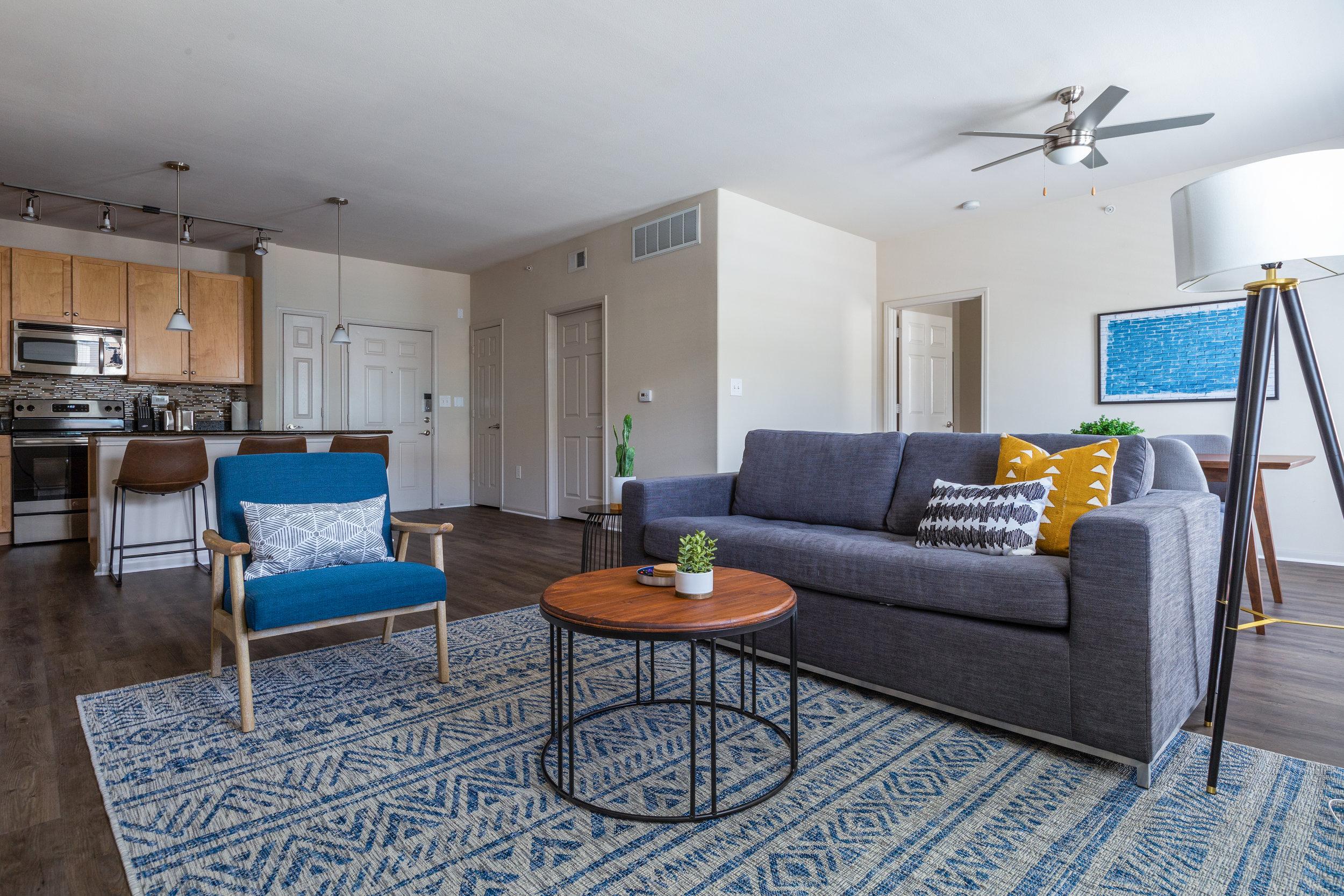 Hip-Austin-Living-Room-Interior-Designer-Love-Ding-Locale-Behind-The-Scenes-Blog.jpg