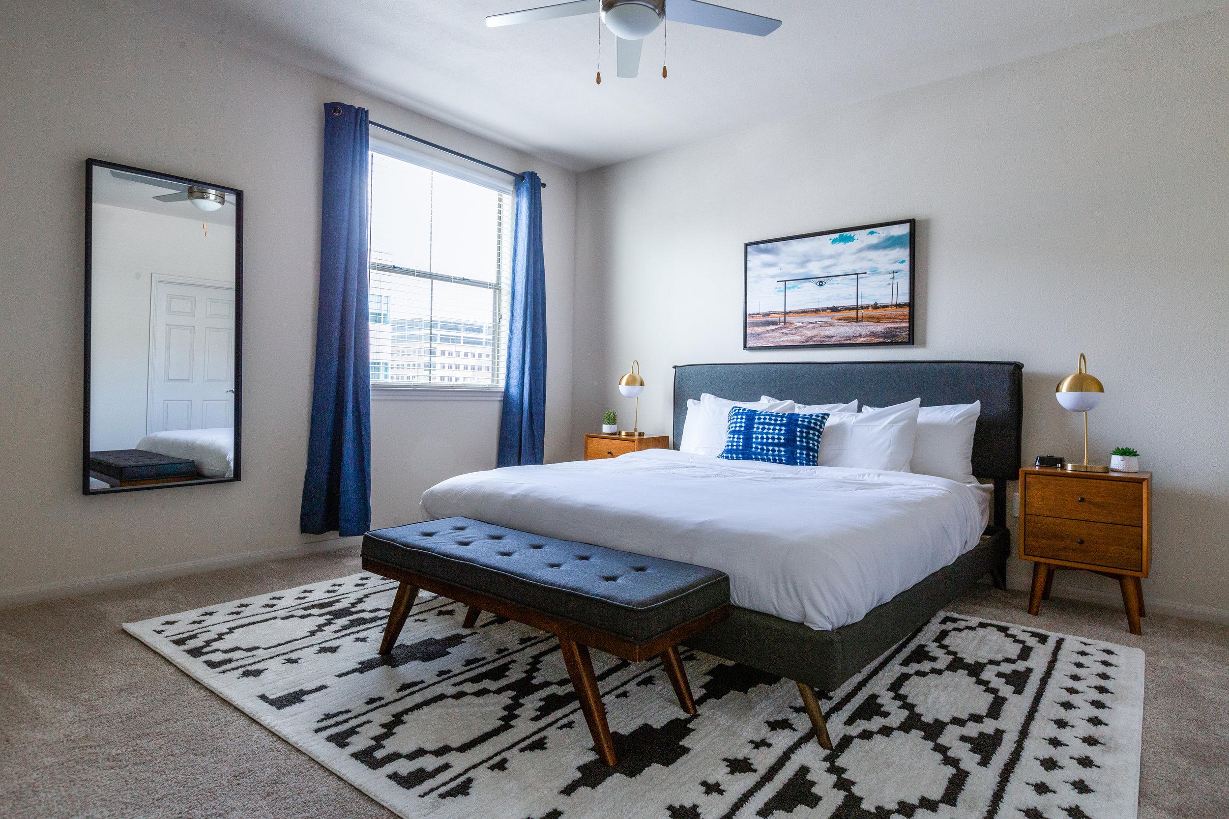 Love-Ding-Blog-Bold-Rug-Bedroom-Design-Locale-Apartment-Hotels.jpg