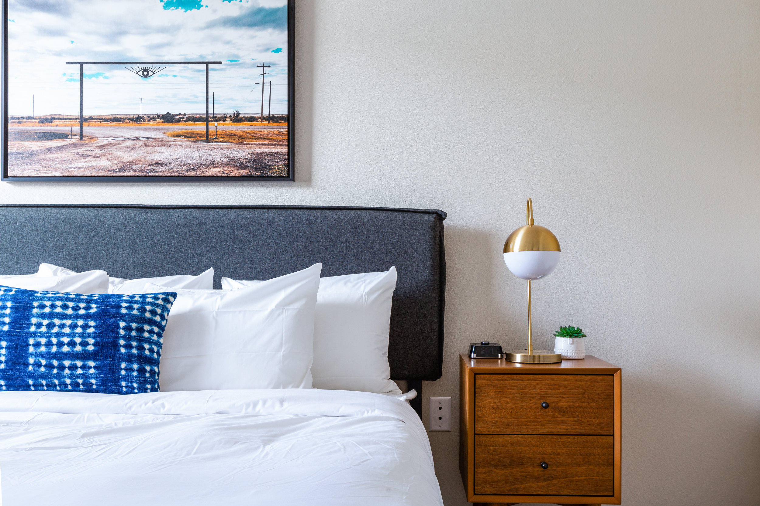 Modern-Neutral-Bedroom-Interior-Design-Love-Ding-Locale-Behind-The-Scenes.jpg