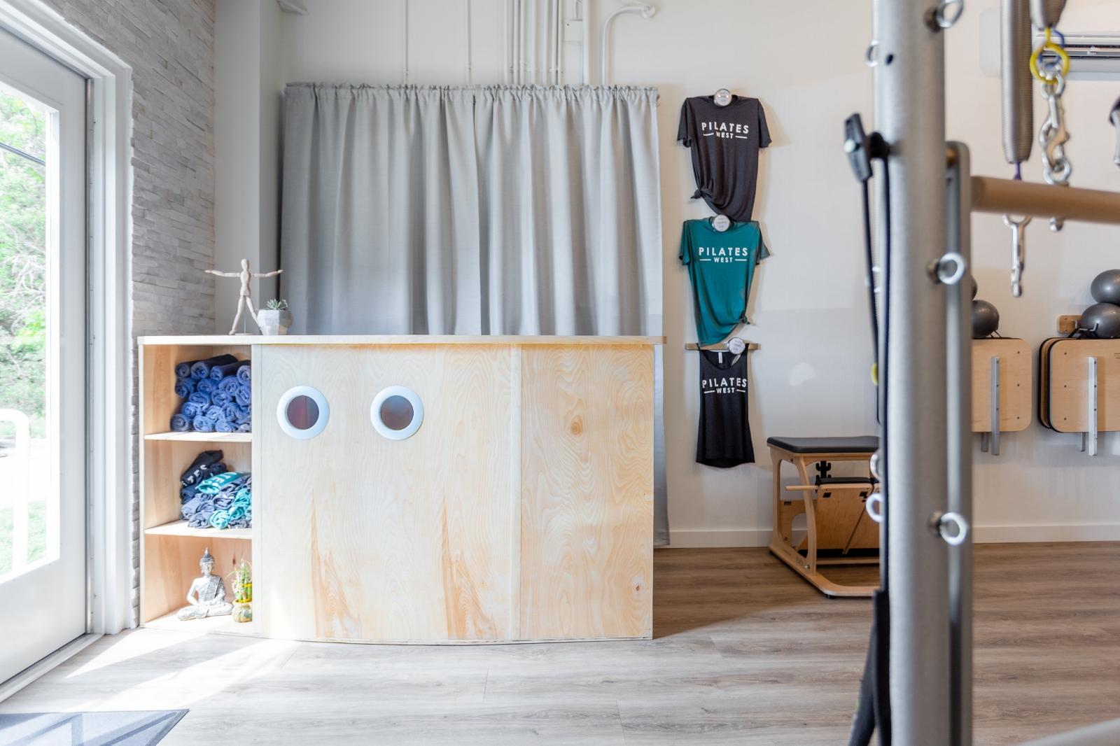 love-ding-blog-pilates-west-commercial-interior-designer-austin-texas.jpg