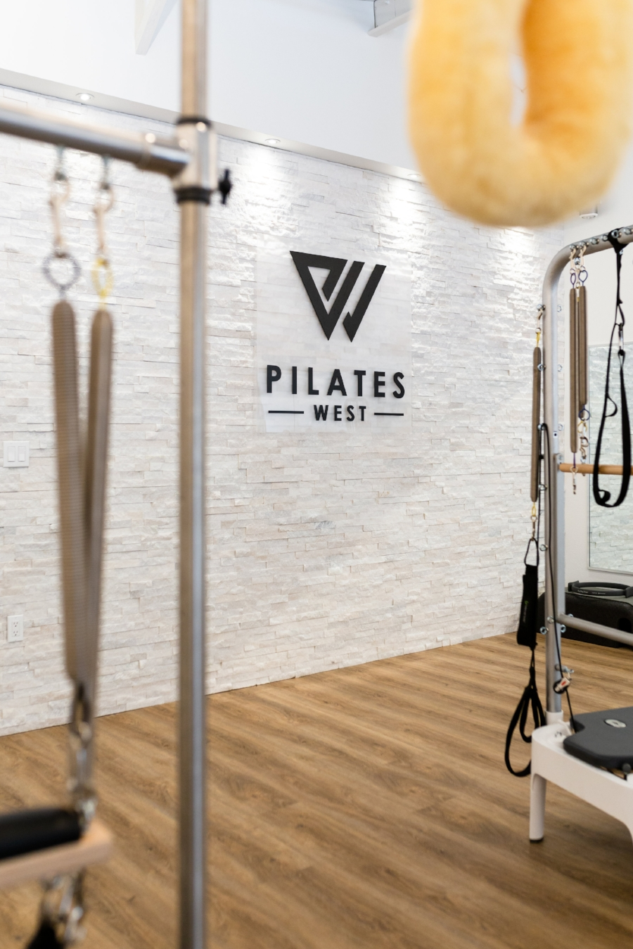 pilates-studio-design-love-ding-austin-texas-commercial-design.jpg