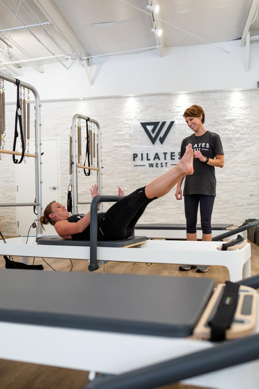gym-interior-design-love-ding-austin-texas-pilates-studio.jpg